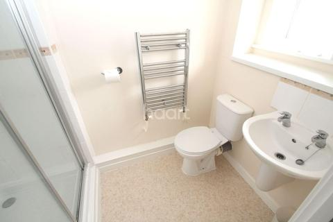 3 bedroom terraced house for sale - Whitleigh Cottages, Plymouth