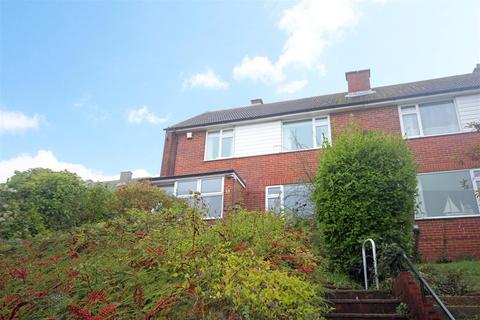3 bedroom semi-detached house for sale - Lambourne Road, Hollingdean, Brighton