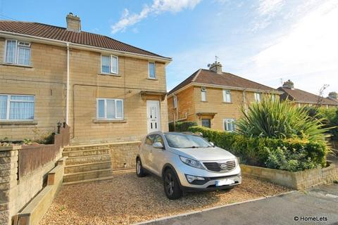 3 bedroom house to rent - Charlcombe Lane