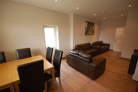 9 bedroom house share to rent - Wellington Road, Fallowfield, Manchester