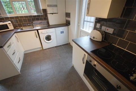 4 bedroom house share to rent - Norman Road, Fallowfield, Manchester