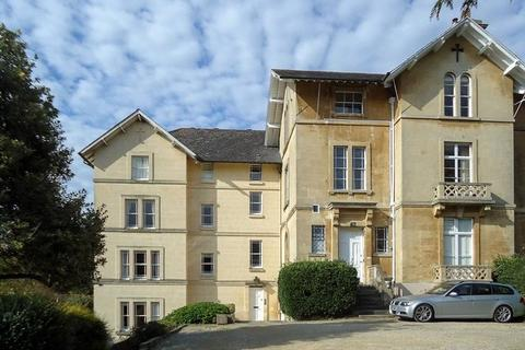 3 bedroom flat for sale - Park Lane, Bath, BA1