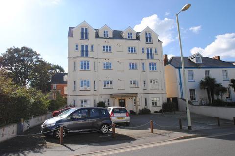 2 bedroom flat for sale - Atlantic Court, Northfield Road