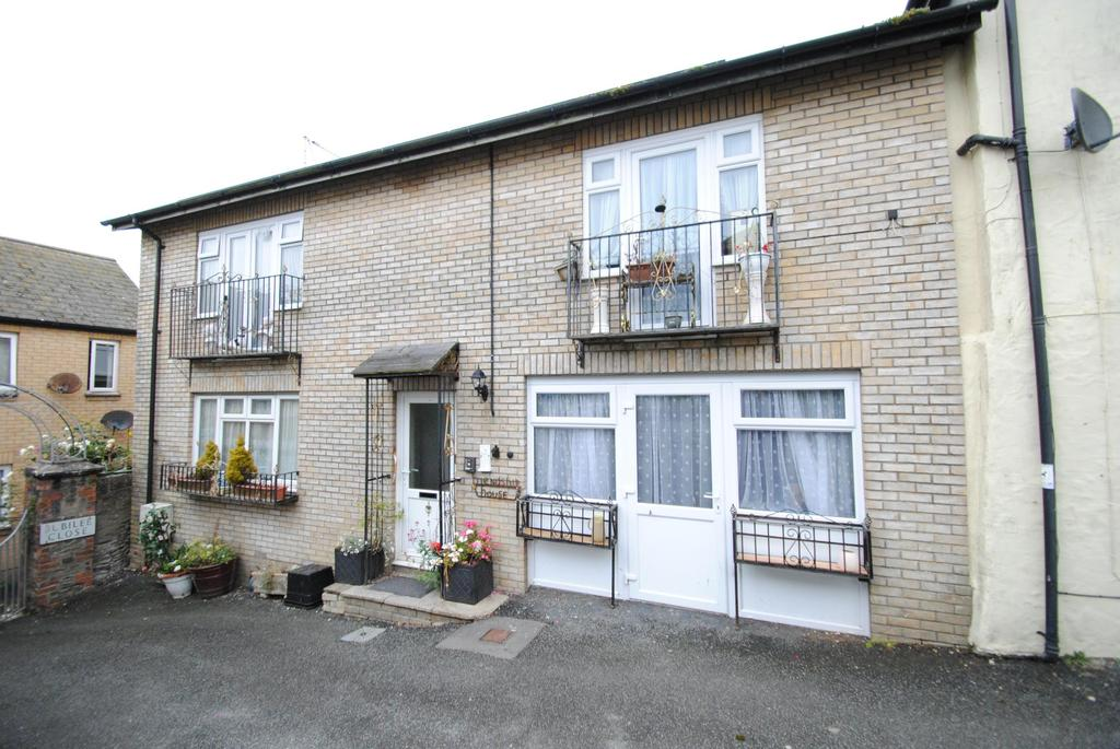 3 Bedrooms Terraced House for sale in Friendship Lane, High Street
