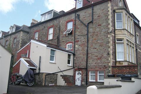 Studio to rent - Walsingham Road, St. Andrews, Bristol, BS6