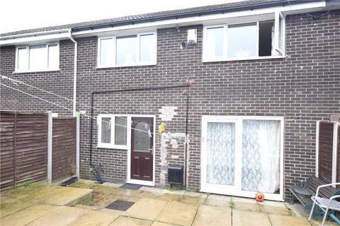 3 bedroom terraced house to rent - Shakespeare Gardens, Leeds, West Yorkshire