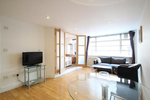 1 bedroom flat to rent - Sloane Avenue, London. SW3