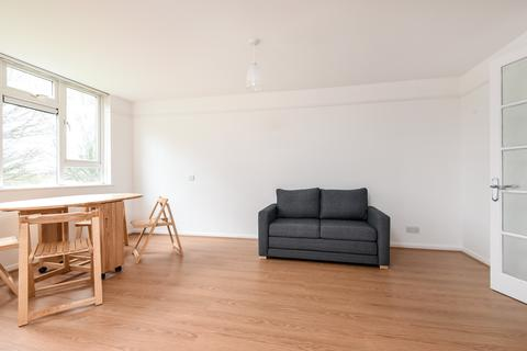 2 bedroom flat to rent - Pennywell Drive, Summertown, Oxford