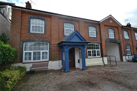 3 bedroom flat for sale - Foremans, Roxwell Road, Chelmsford