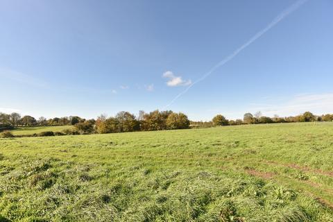 6 bedroom detached bungalow for sale - Whiteway, Stroud