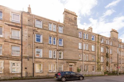 1 bedroom flat to rent - Watson Crescent, Edinburgh,