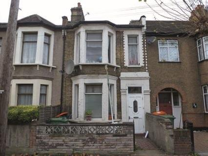 3 Bedrooms House for sale in Park Grove, Stratford