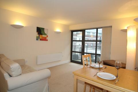 2 bedroom flat to rent - The Arena, Standard Hill, Nottingham