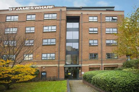 2 bedroom flat to rent - Forbury Road, Reading, RG1 3JJ