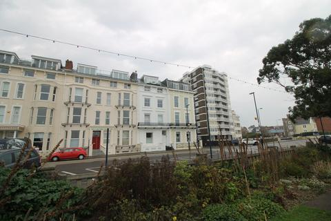 1 bedroom apartment for sale - White House Apartments, 26 South Parade