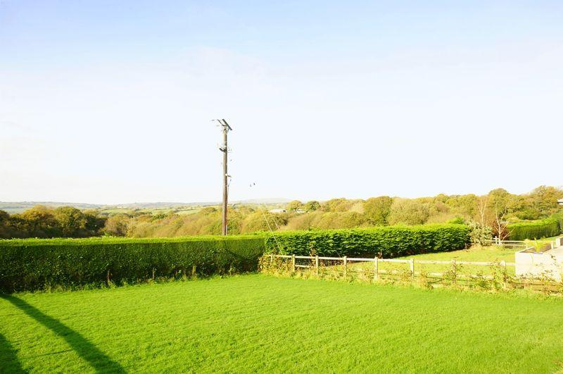Plot Commercial for sale in South Hill Road, Callington