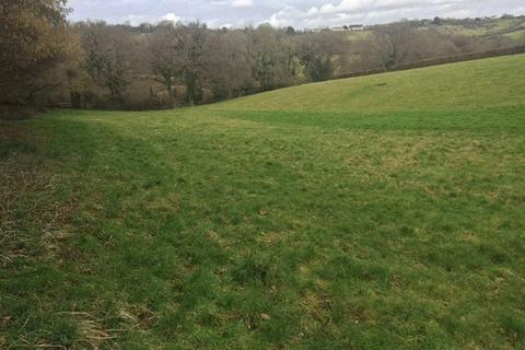 Farm land for sale - AUCTION - Land at Ringspit Lane/Hursley Hill, Whitchurch, Bristol
