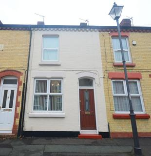 2 bedroom terraced house for sale - Teck Street, Kensington Fields
