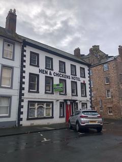 Commercial development to rent - Sandgate, Berwick