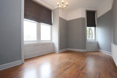 1 bedroom flat to rent - Upper Rock Gardens, Brighton
