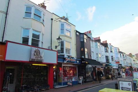 2 bedroom maisonette to rent - Orange Row, BRIGHTON, BN1