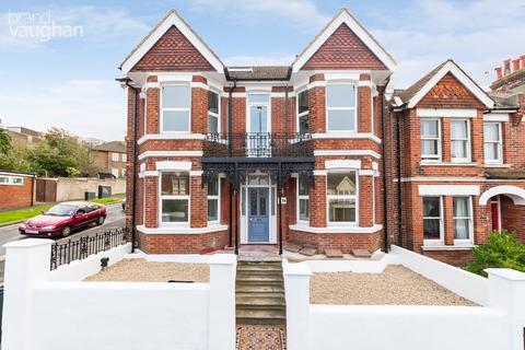 6 bedroom semi-detached house for sale - Elm Grove, Brighton, BN2
