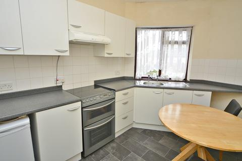2 bedroom apartment to rent - 90 The Quadrant, Hull