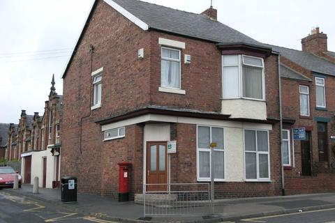 1 bedroom end of terrace house to rent - Kimberley House, Durham City