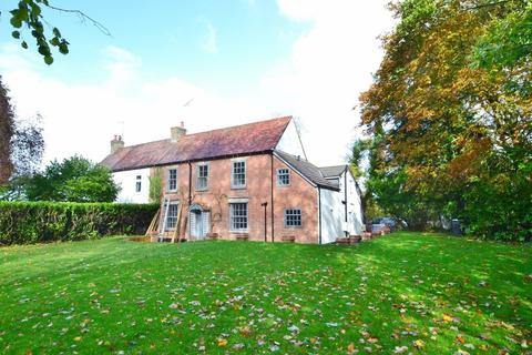 Property For Sale Edwards Ferndown