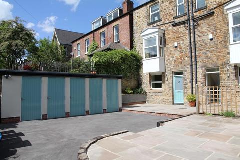 1 bedroom flat to rent - Westwood Road
