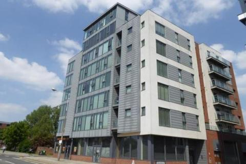 1 bedroom apartment to rent - Jugglers Yard, Marlborough Street