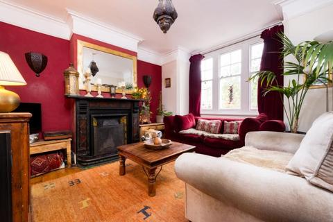 4 bedroom terraced house for sale - Bedford Street, Oxford