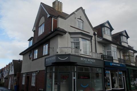 4 bedroom maisonette to rent - North View, Bristol