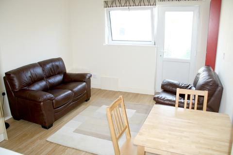 1 bedroom flat to rent - The Promenade, Swansea SA1