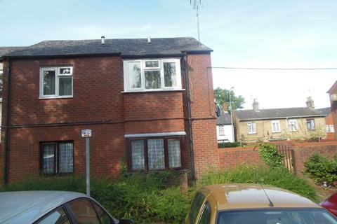 1 bedroom flat to rent - Durrans Court, Bletchley, Milton Keynes, Milton Keynes MK2 2TQ