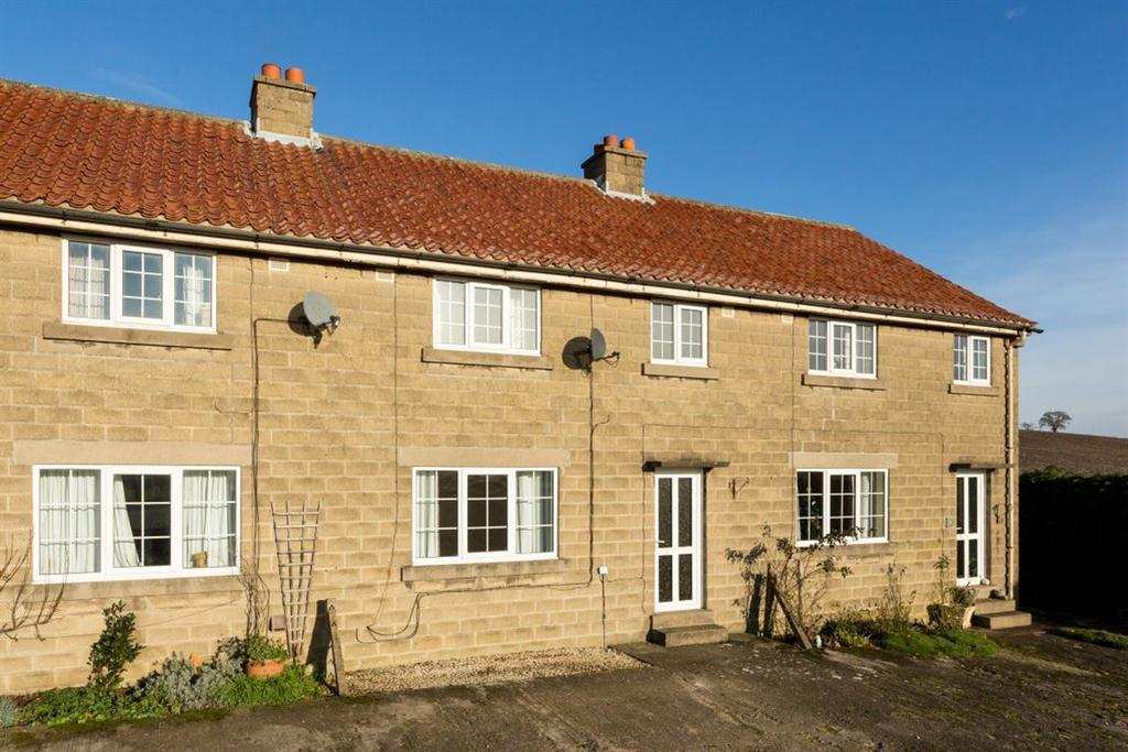 3 Bedrooms Cottage House for rent in EASINGWOLD - THORNTON HILL