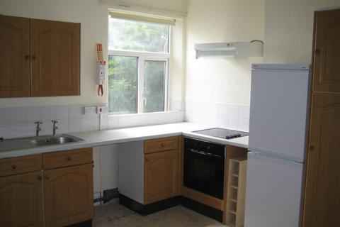 2 bedroom flat to rent - Mary Vale Road, Bournville, b30 1pn