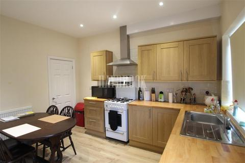 1 bedroom detached house to rent - Store Street