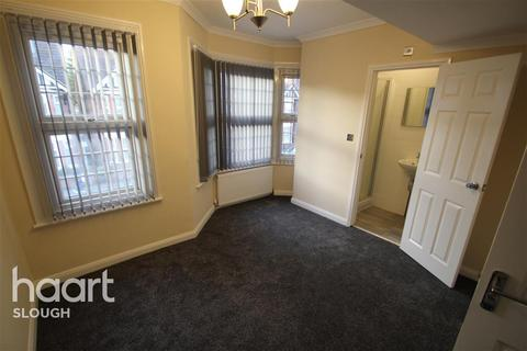 1 bedroom house share to rent - Martin Road, Slough, SL1 2NA
