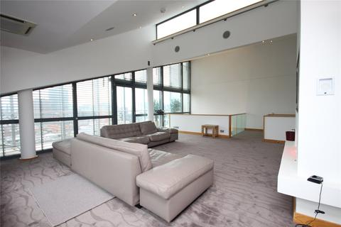 3 bedroom flat for sale - No. 1 Deansgate, Manchester, Greater Manchester, M3