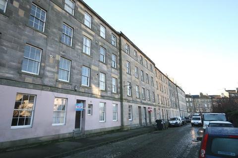 1 bedroom flat to rent - Parkside Street, Edinburgh