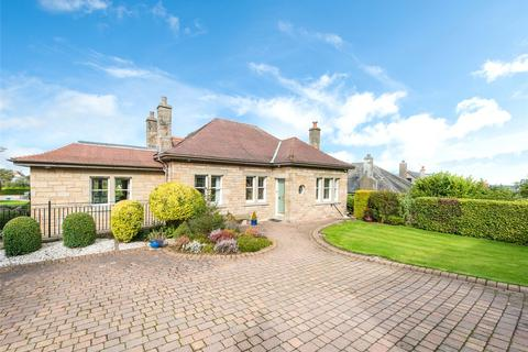 4 bedroom detached house for sale - Colinton Road, Edinburgh, Midlothian
