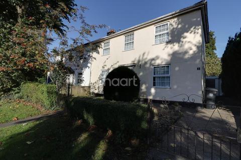 3 bedroom semi-detached house for sale - Brookleaze, BS9