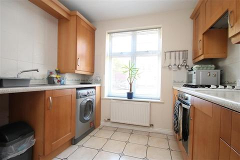 2 bedroom flat to rent - Beckets View