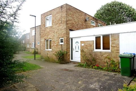 2 bedroom semi-detached house for sale - Lordshill, Southampton - Price Guide £140,000 - £160,000