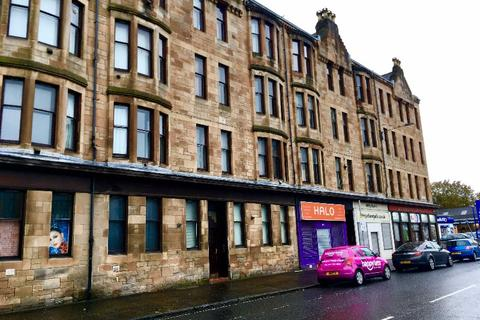 2 bedroom flat to rent - Pollokshaws Road, Pollokshaws, Glasgow