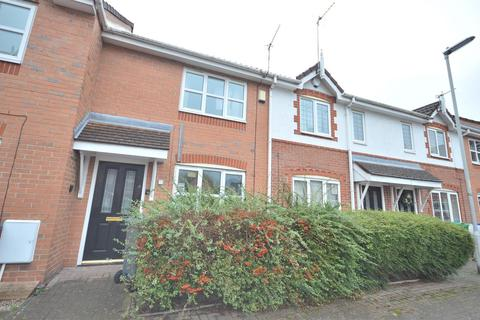 2 bedroom mews to rent - Dowland Close, Northern Moor, Manchester