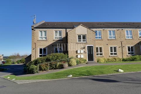 2 bedroom flat for sale - Northfield Court, Crookes