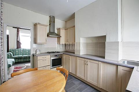 2 bedroom terraced house for sale - Popple Street, Page Hall