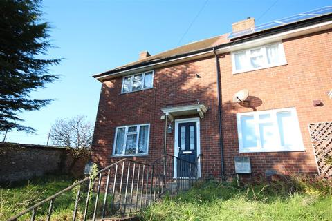 2 bedroom end of terrace house for sale - Saunders Park View, Lewes Road, Brighton